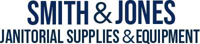 janitorial supplies columbia sc