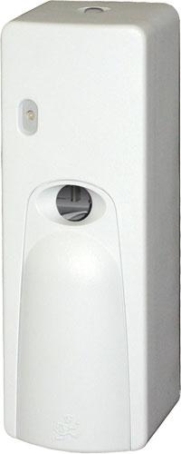 Metered Aerosol Dispenser SC