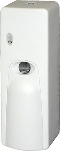 Metered Dispenser SC